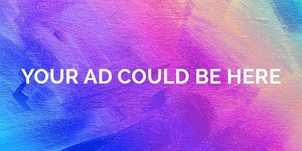 Realtors Ad