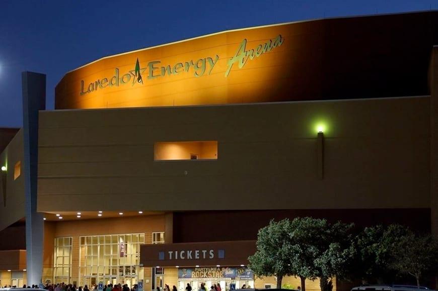 Laredo Realtor - Gallery6