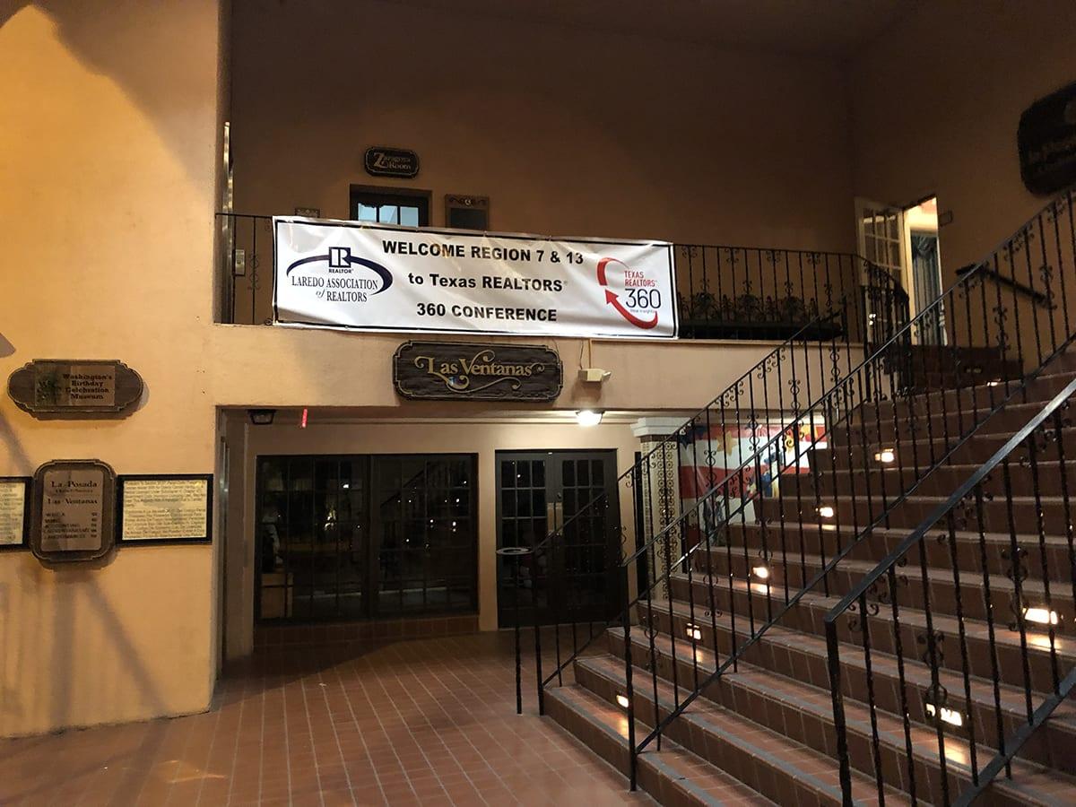 Laredo Realtor - Gallery439