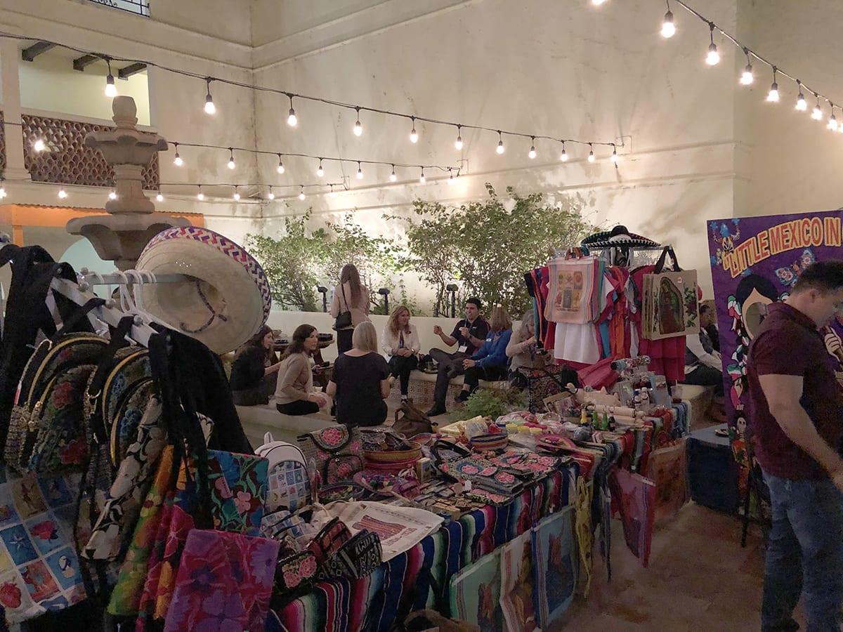 Laredo Realtor - Gallery436