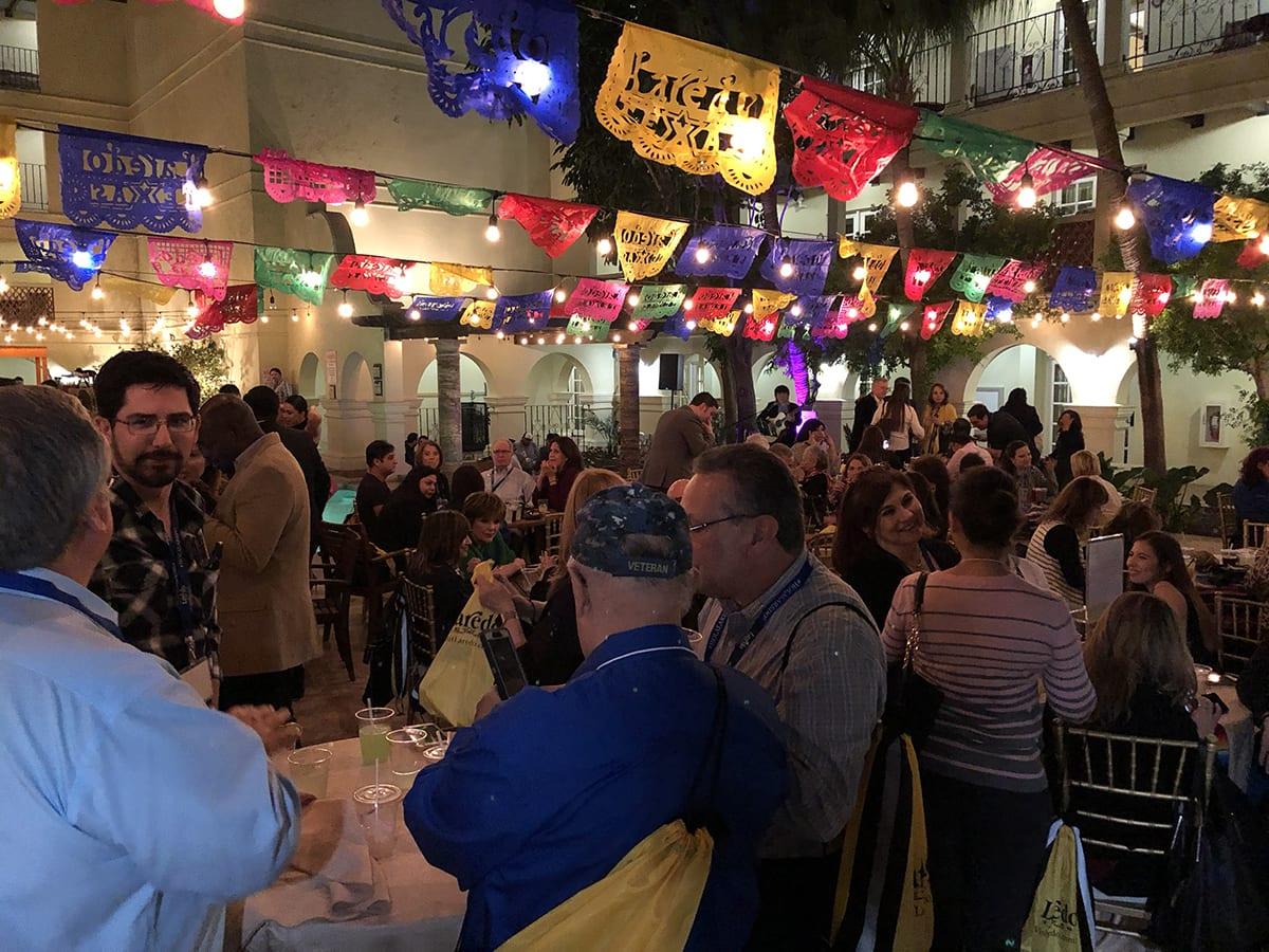 Laredo Realtor - Gallery431