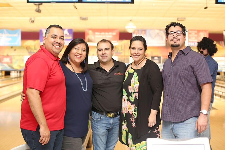 Laredo Realtor - Gallery351