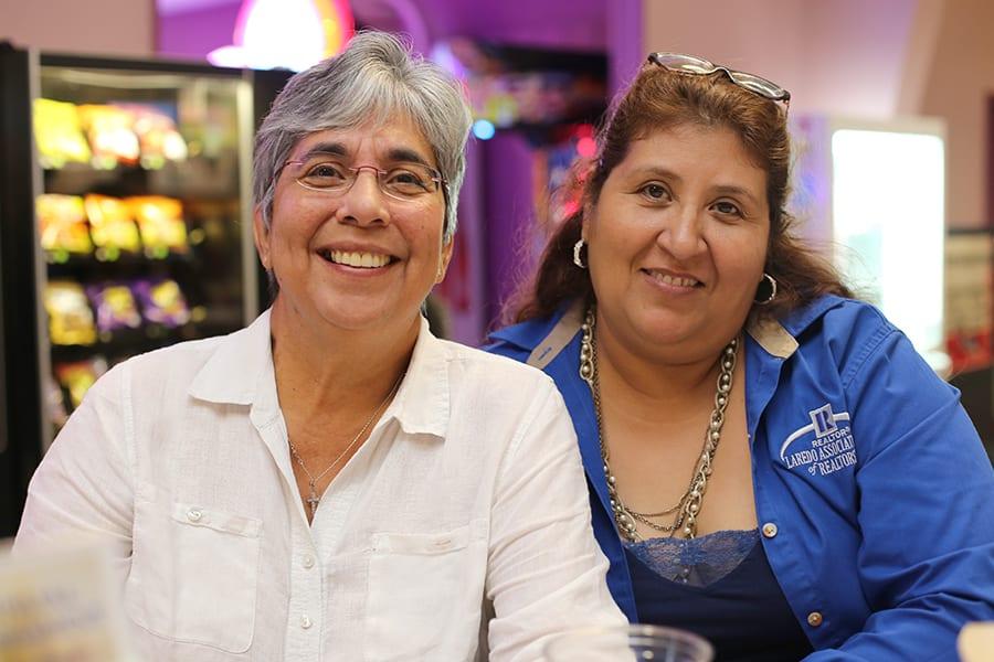 Laredo Realtor - Gallery342