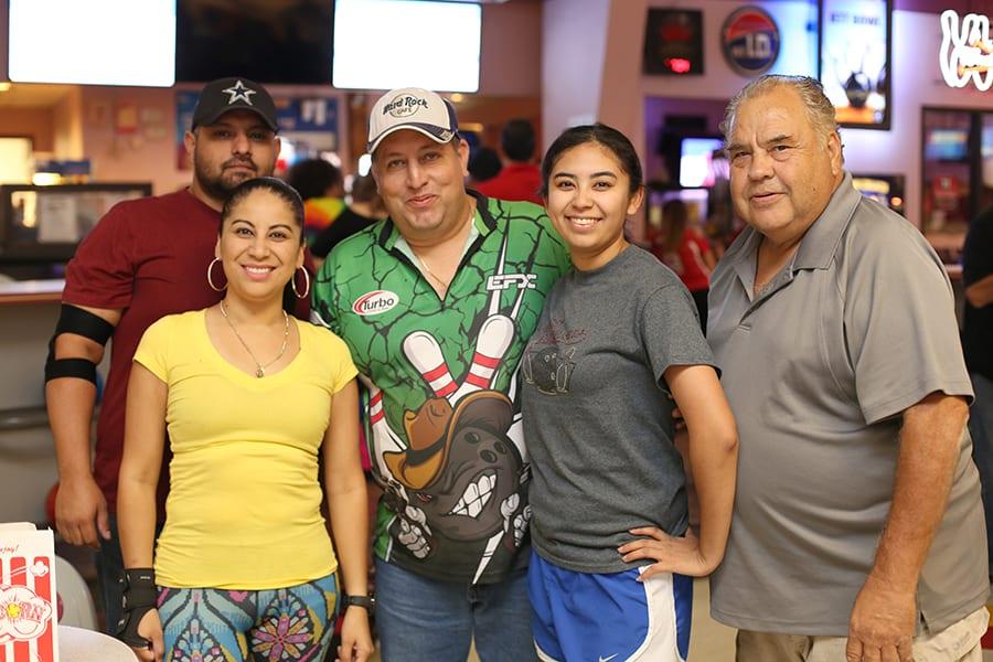 Laredo Realtor - Gallery313