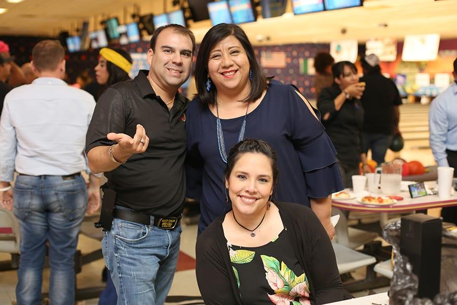 Laredo Realtor - Gallery308