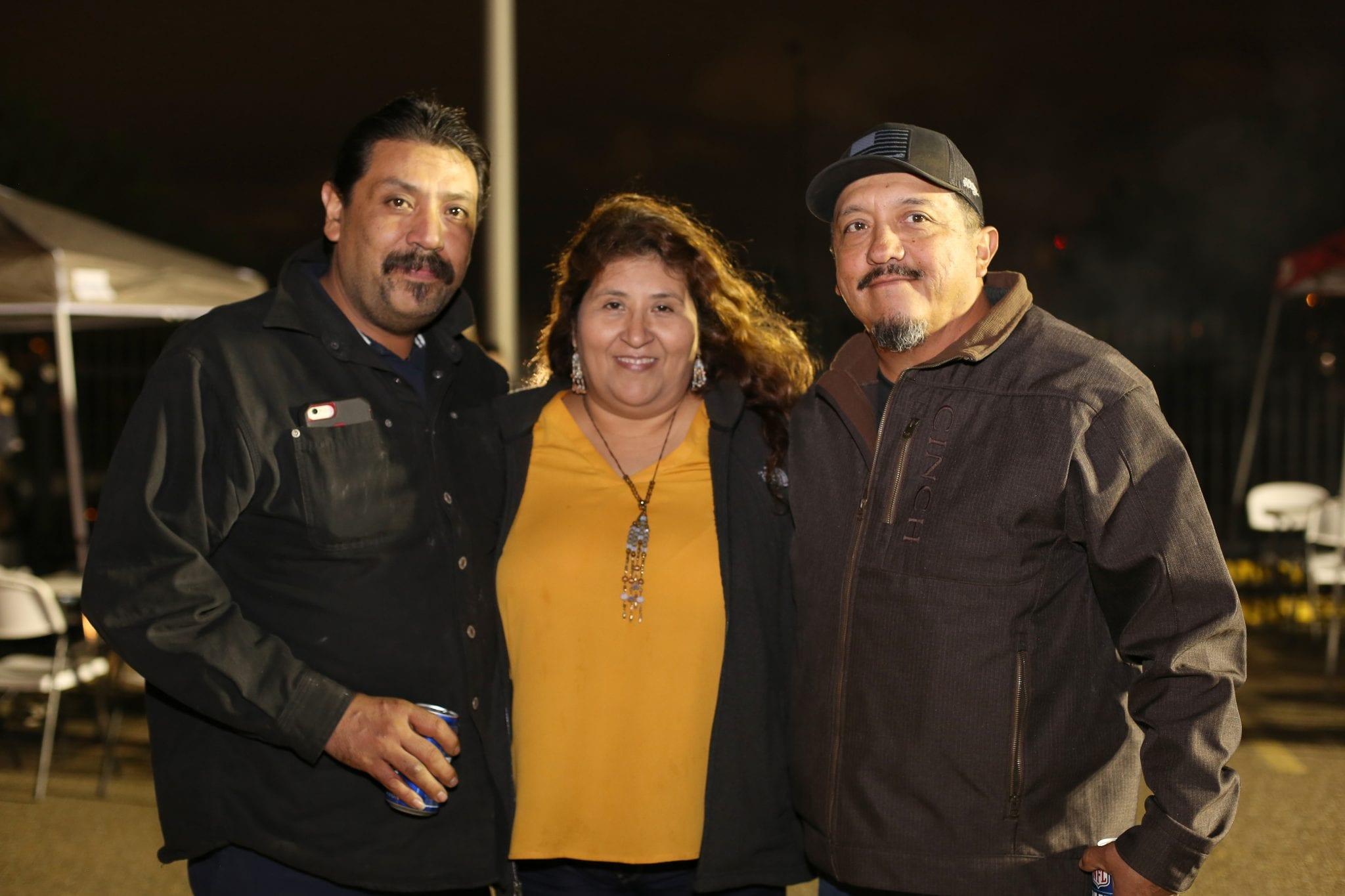 Laredo Realtor - Gallery285