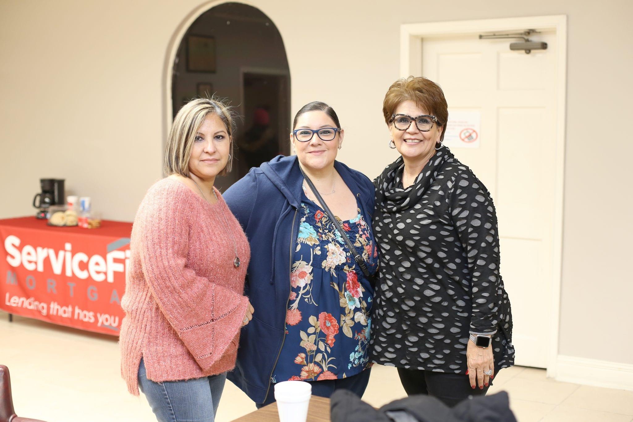Laredo Realtor - Gallery235