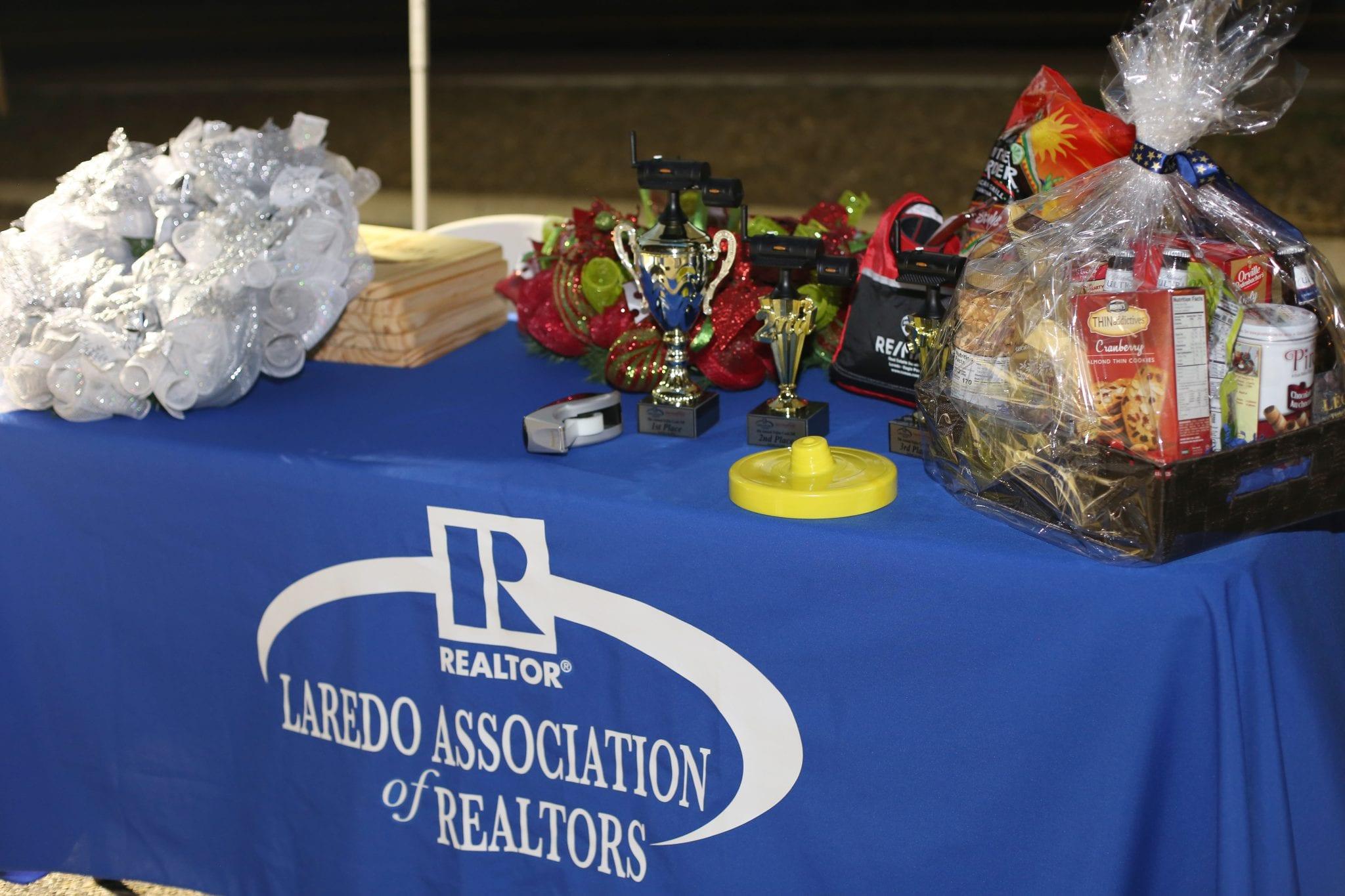 Laredo Realtor - Gallery252