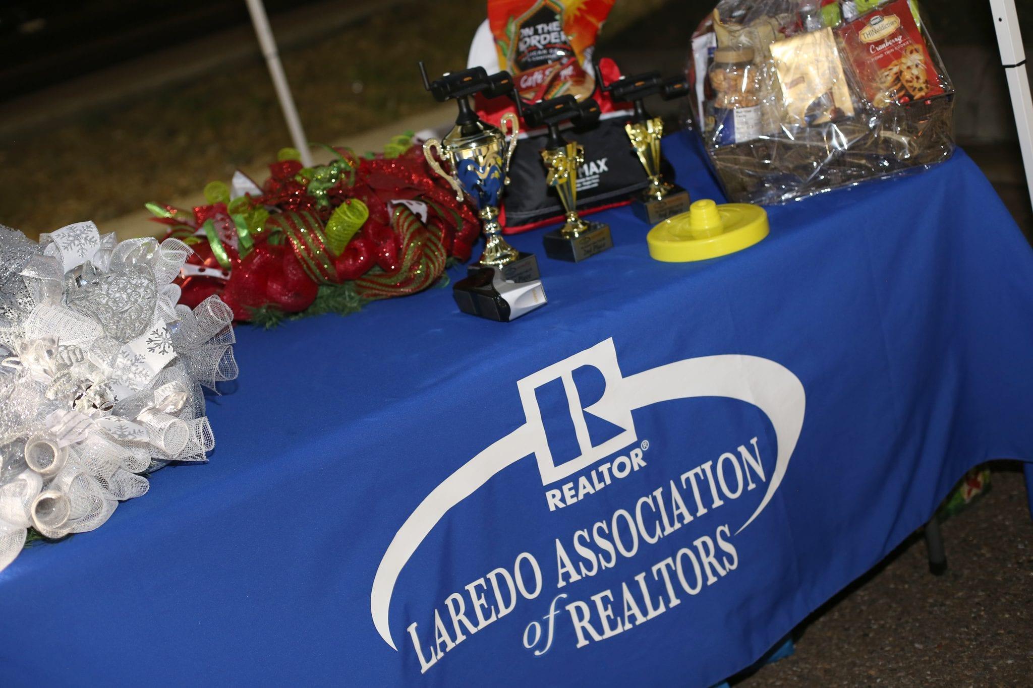 Laredo Realtor - Gallery232