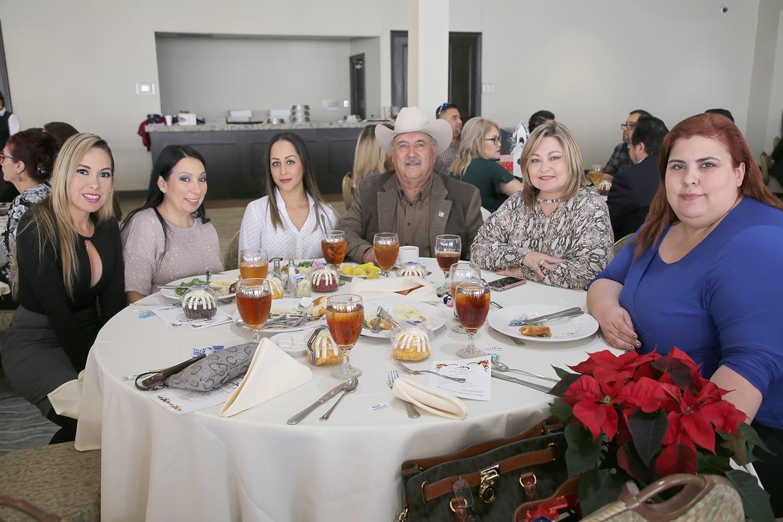 Laredo Realtor - Gallery211