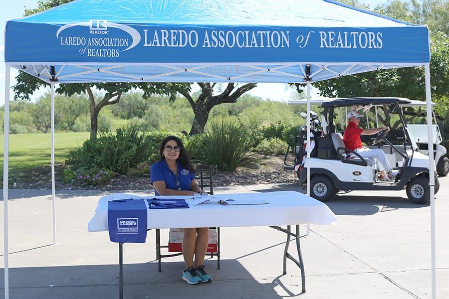 Laredo Realtor - Gallery110