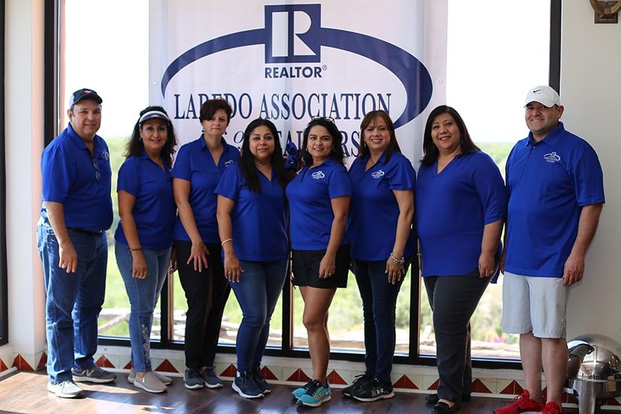 Laredo Realtor - Gallery89
