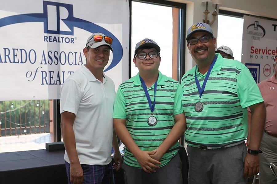 Laredo Realtor - Gallery76