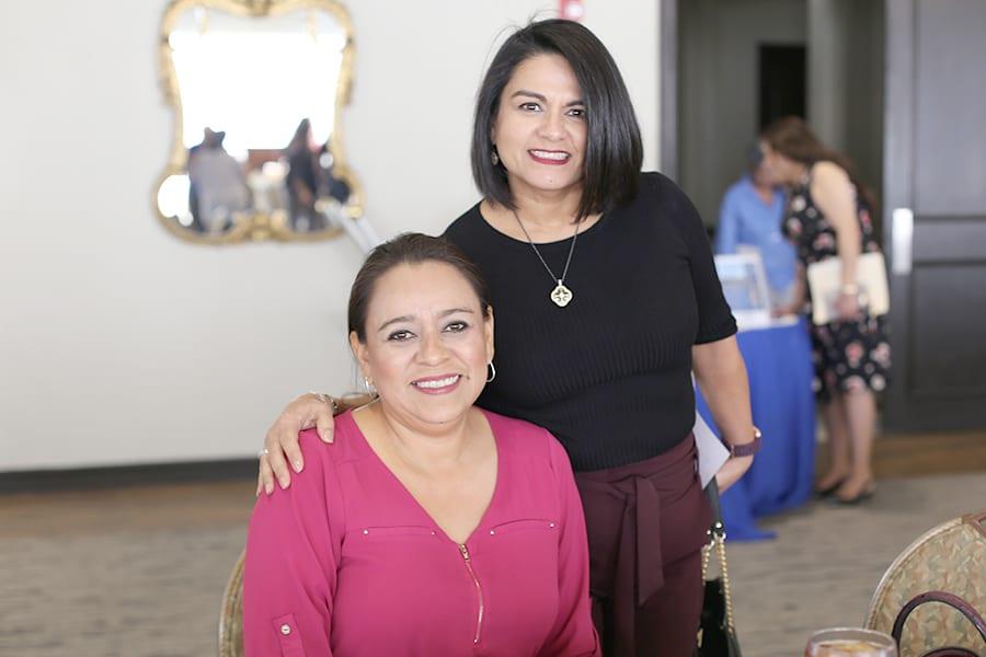 Laredo Realtor - Gallery65