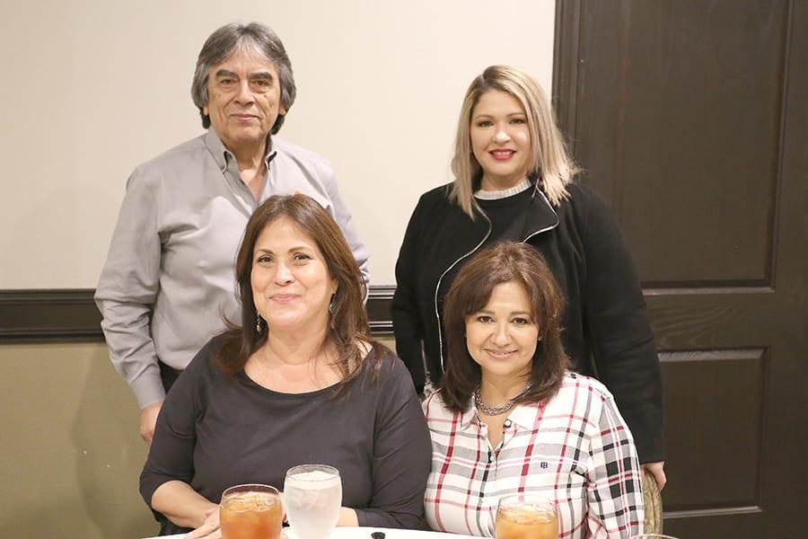 Laredo Realtor - Gallery33