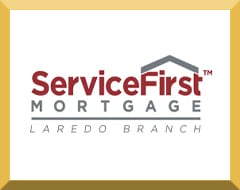 ServiceFirstMLSsite