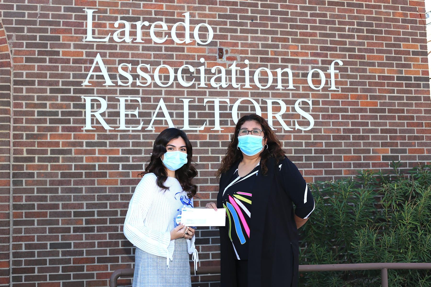 Laredo Realtor - Gallery12