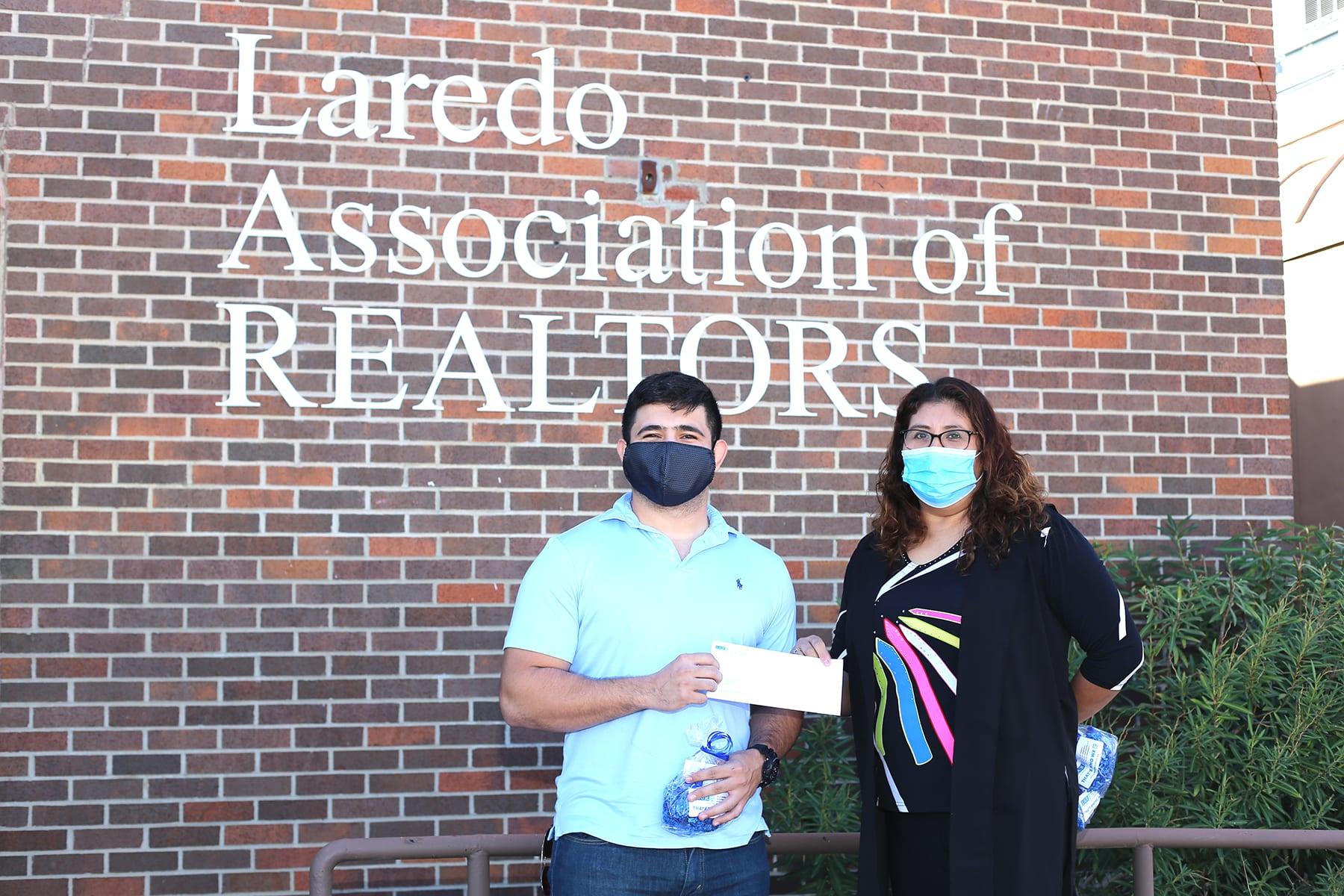 Laredo Realtor - Gallery10