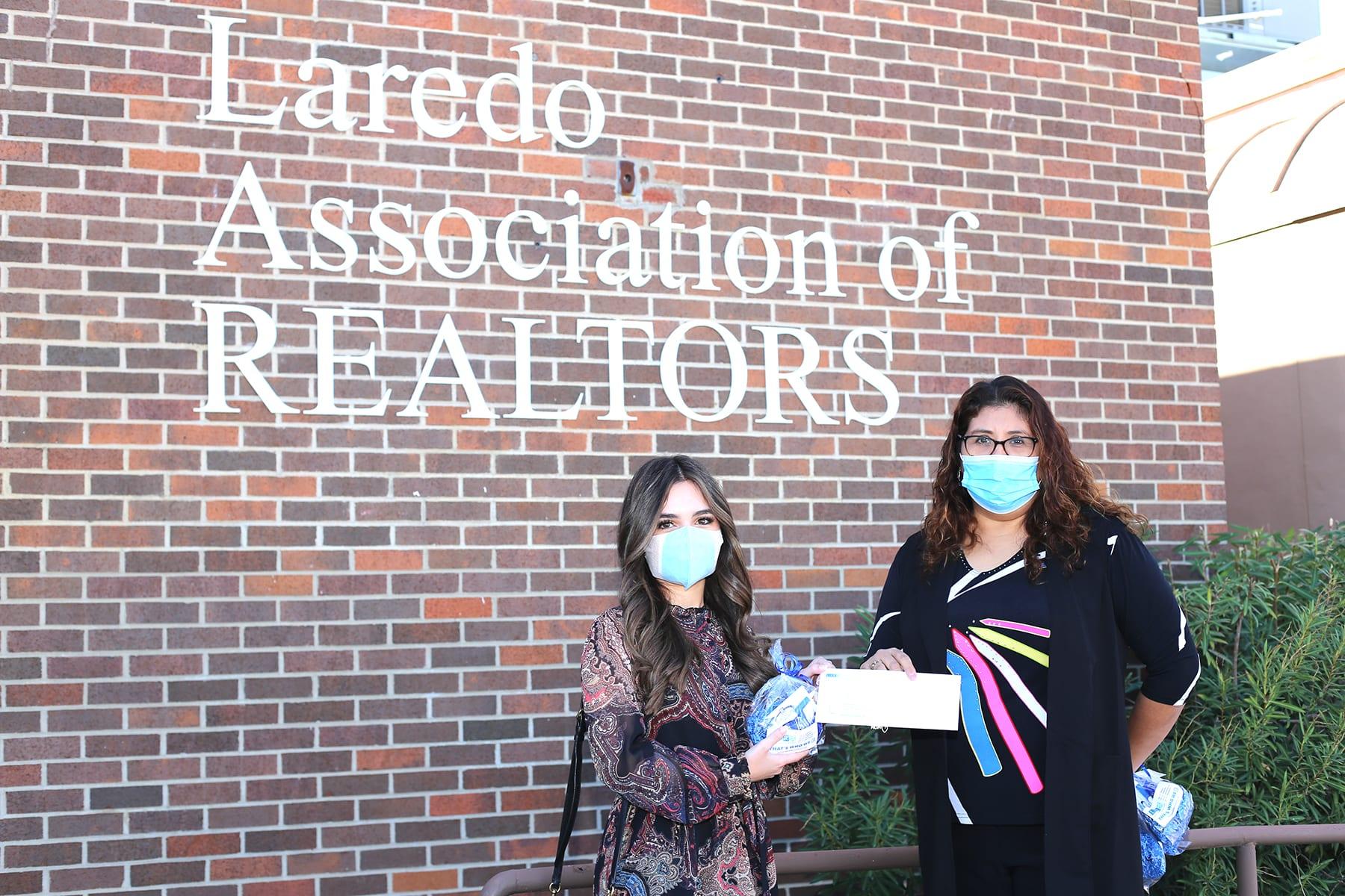 Laredo Realtor - Gallery4