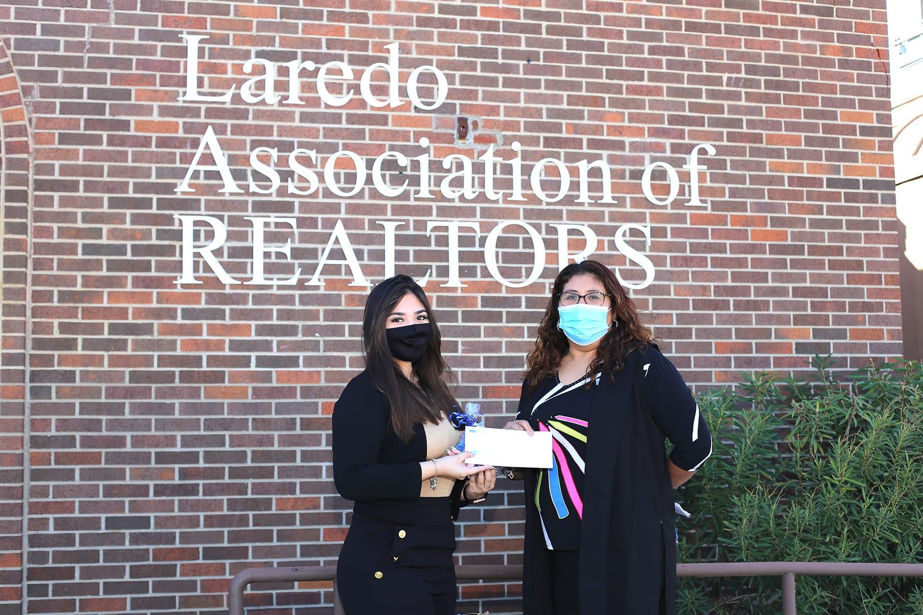 Laredo Realtor - Gallery7
