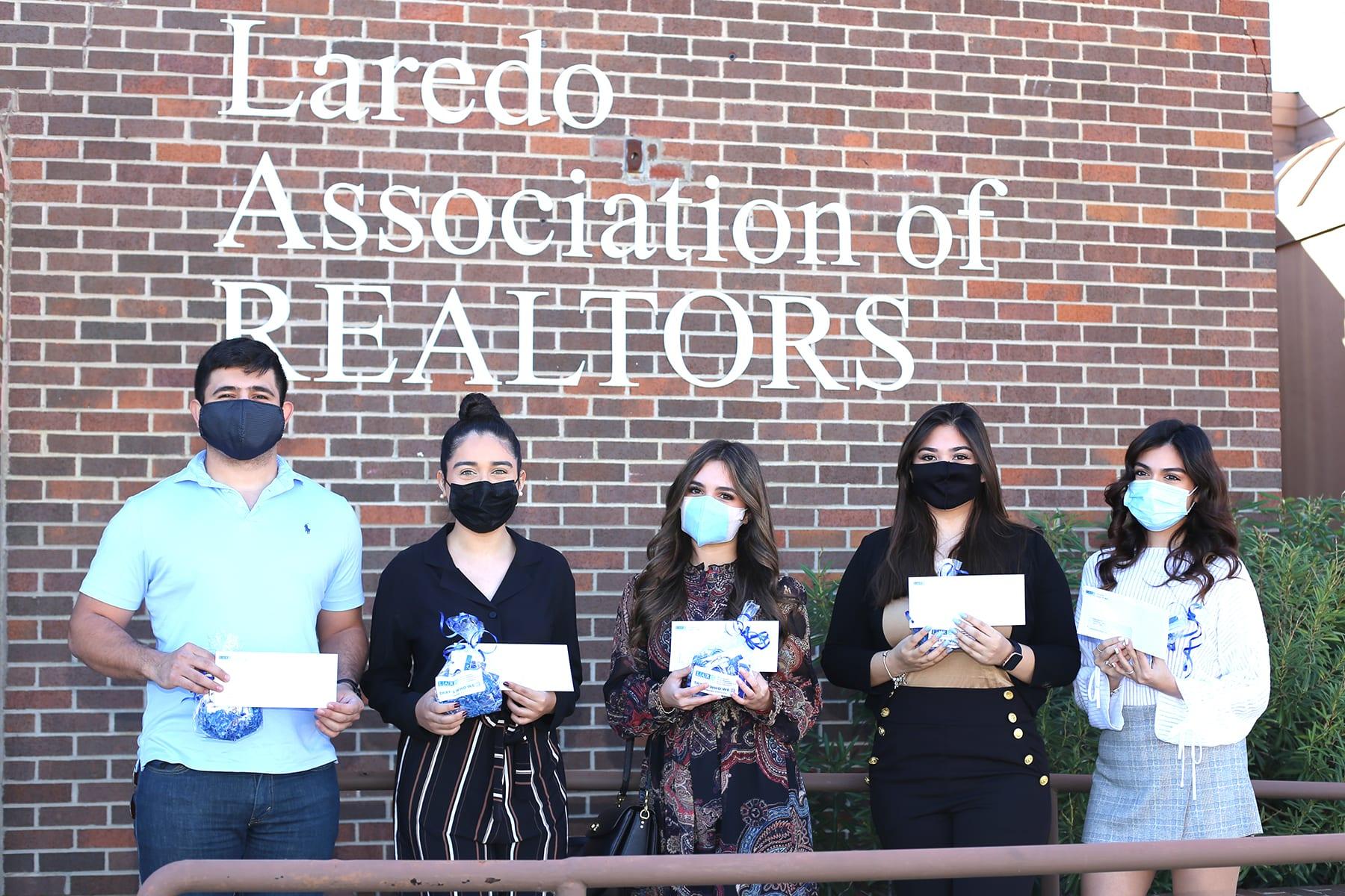 Laredo Realtor - Gallery5